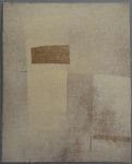 021-12x10-alberto-reina