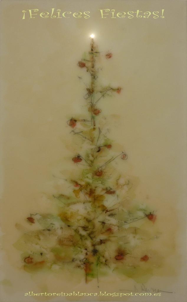 arbolitopelon2012-alberto-reina