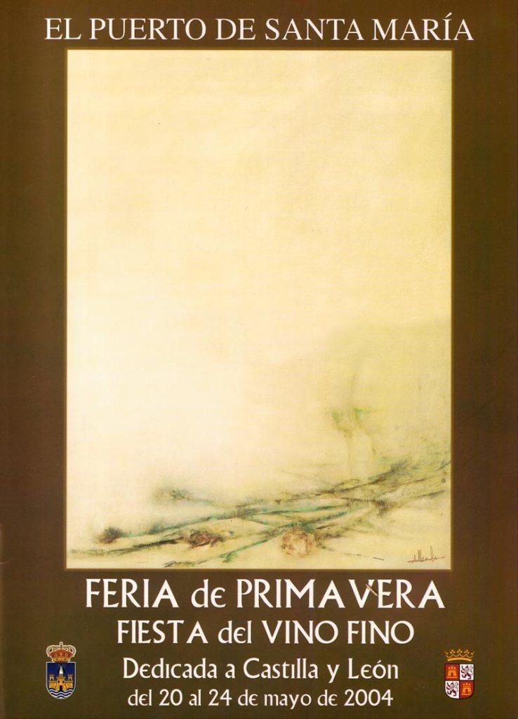 cartel_feria_2004-alberto-reina