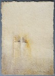 papel-10x14-01