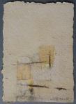 papel-10x14-04