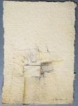 papel-10x14-06