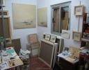 Mi taller/estudio