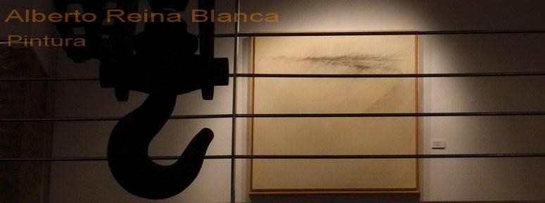 cabecera-blog-alberto-reina 970pix