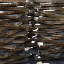 01-escombros-bienal-venecia-alberto-reina