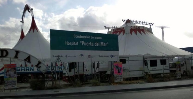 06-escombros-bienal-venecia-alberto-reina