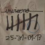 02-dificilserpintor-alberto-reina
