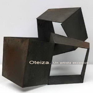 oteiza-euskadiz-alberto-reina