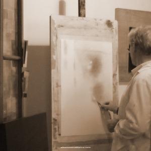 interiores-busutil-escuchar-pintura-alberto-reina-blanca