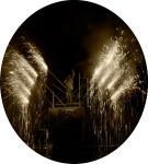 artwave-2013-alberto-reina