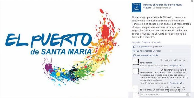 02-logotipo-turismo-el-puerto-alberto-reina