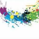 03-logotipo-turismo-el-puerto-alberto-reina