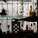 00-restaurante-el-arriate-alberto-reina