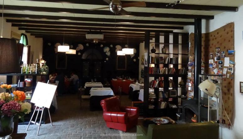 01-restaurante-el-arriate-alberto-reina