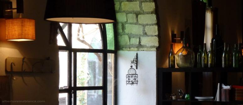 05-restaurante-el-arriate-alberto-reina