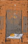 015-dibujo-alberto-reina