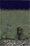 018-2-dibujo-alberto-reina