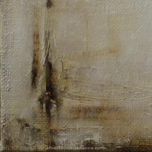 detalle-AUSENCIA-Nº13-38x61- alberto-reina
