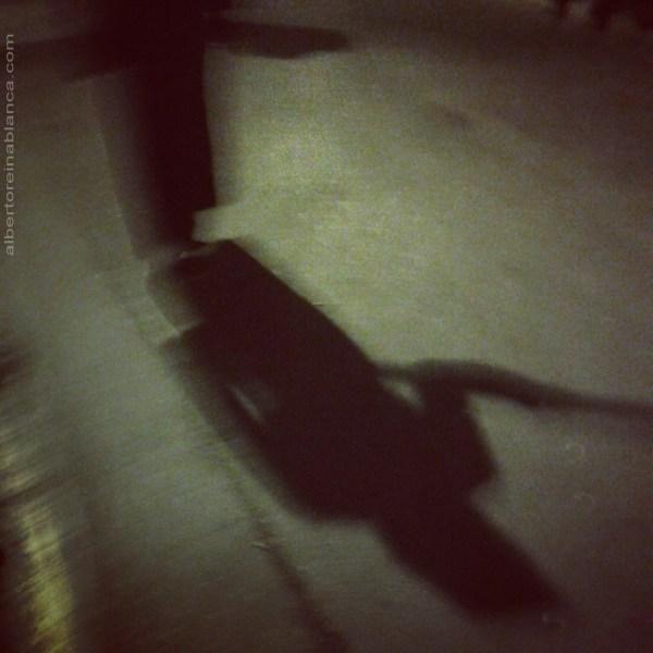 2015-03-31 Dolor y sacrificio. Barrio Alto. El puerto de Santa María (Cádiz)