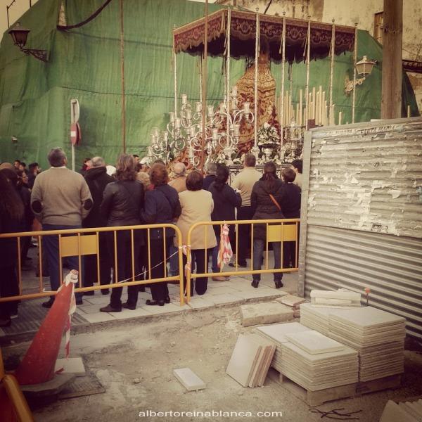 2015-04-03 ¡Atencion obras! 2. El Puerto de Santa María (Cádiz)