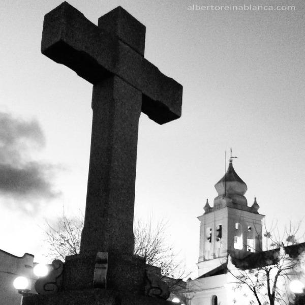 Villafranca de los Barros (Badajoz) 2015-12-20