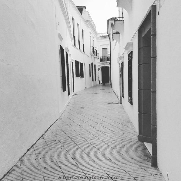Villafranca de los Barros (Badajoz) 2015-12-30