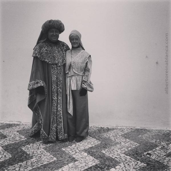 2016-01-05 anonimos villafranca