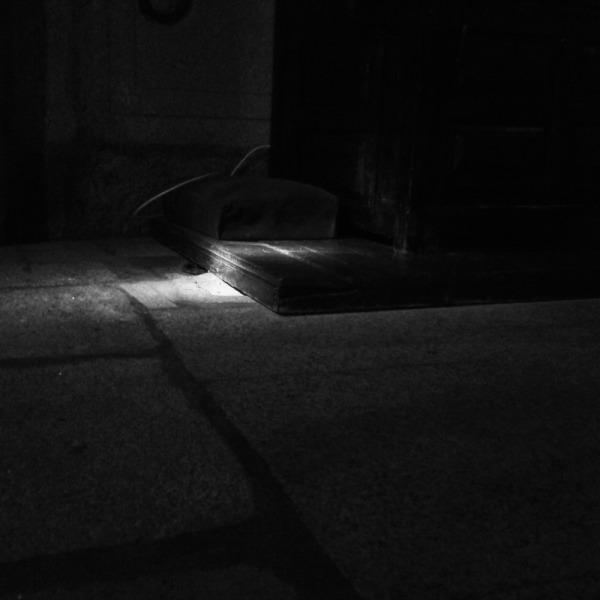 confesión. alcuéscar (cáceres) 2016-02-28