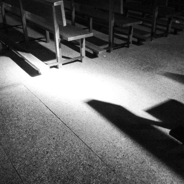 la asunción. alcuéscar (cáceres) 2016-02-28