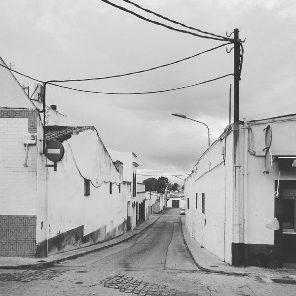 Esquina mártires. villafranca de los barros (badajoz) 2016-03-16