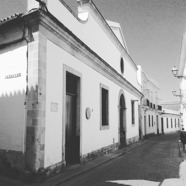 bodegas. el puerto de santa maría (cádiz) 2016-03-22