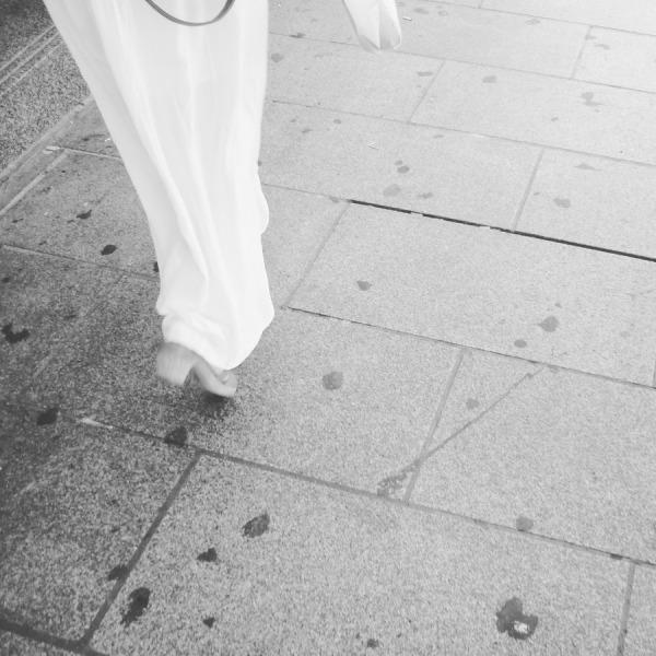 Shoping-merida (Badajoz) 2016-06-29