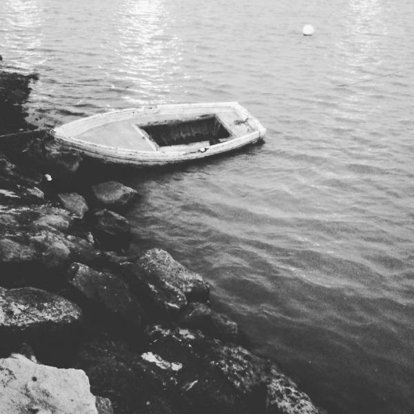 Levantera 2. El Puerto de santa maría (cádiz) 2016-08-12