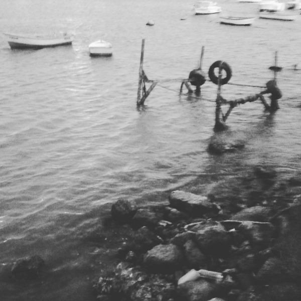 Levantera 3. El Puerto de santa maría (cádiz) 2016-08-12
