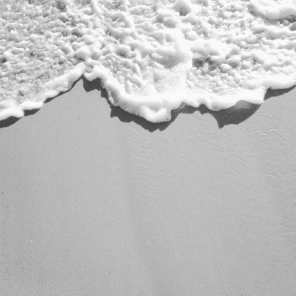 Espuma de mar. El Puerto de santa maría (cádiz) 2016-08-22