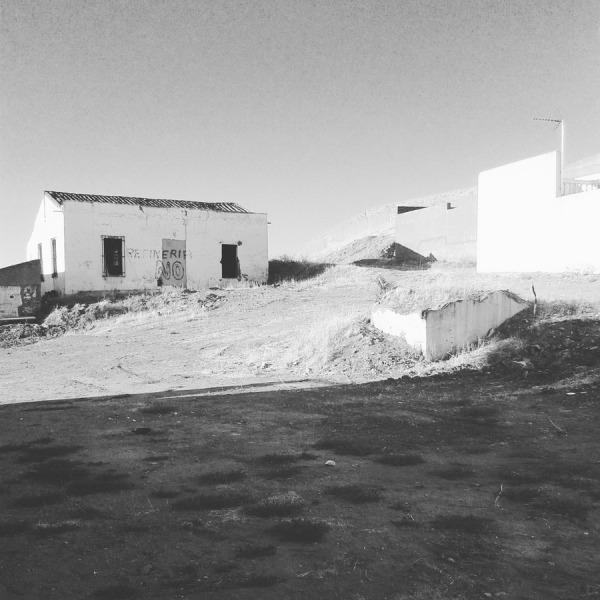 Refinería no. Villafranca de los barros (badajoz) 2016-09-27