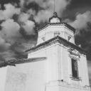 Ermita de la Virgen del Ara. Fuente del Arco (badajoz) 2016-11-01