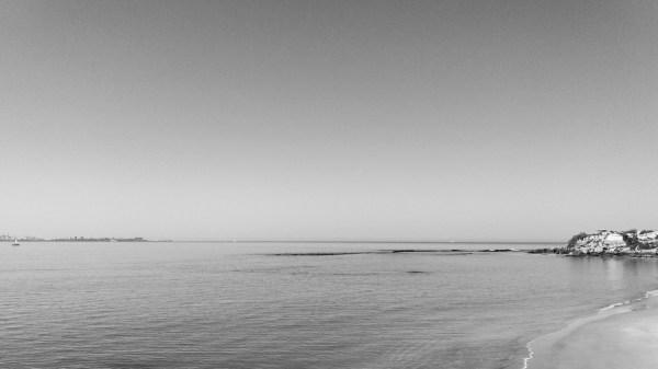 playa de santa catalina, el puerto de santa maría (cádiz) 2017-03-19