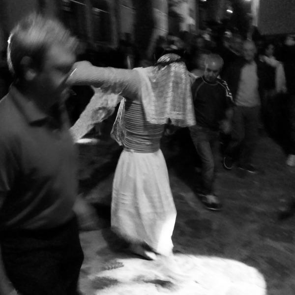 empalaos (1), valverde de la vera (Cáceres) 2017-04-14
