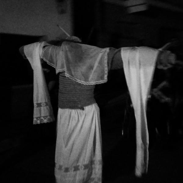 empalaos (2), valverde de la vera (Cáceres) 2017-04-14