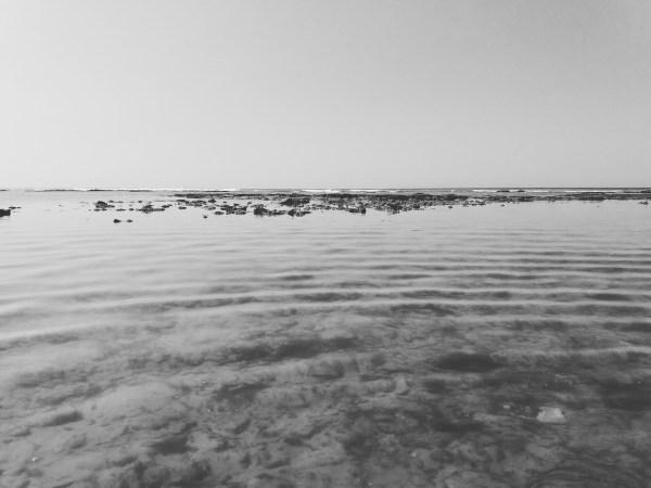 playa de cortadura (cádiz) 2017-09-08
