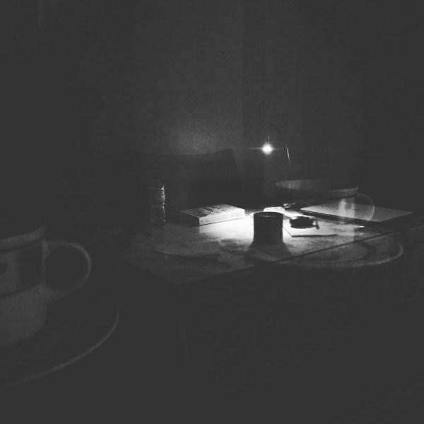 interior, Monesterio (badajoz) 2017-09-26