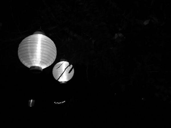 noche 1 2018-08-08