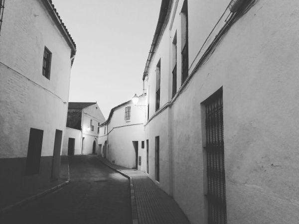 llerena (badajoz) 2 2018-11-08