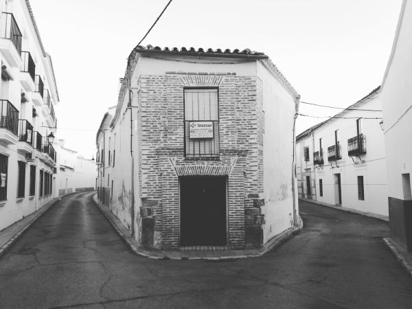 llerena (badajoz) 2019-02-26